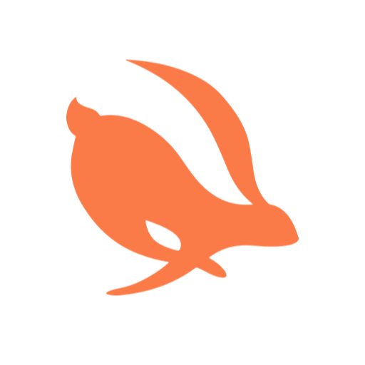Turbo VPN Lite- Free VPN Proxy Server & Fast VPN 1.0.0 (AdFree)