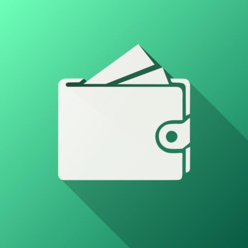 Monefy Pro MOD APK 1.14.0 build 2187 (Paid)