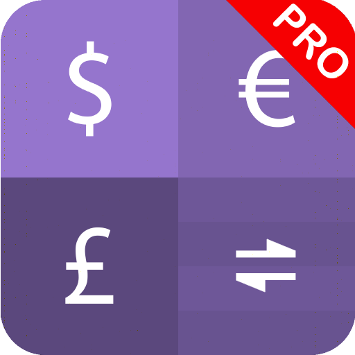 All Currency Converter Pro -Money Exchange Rates 0.0.22