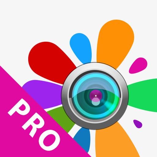 Photo Studio PRO MOD APK 2.5.5.8 (Patched)