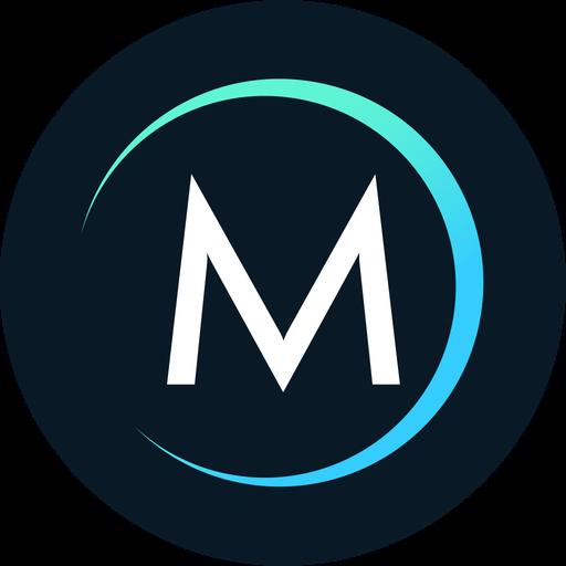 MagellanTV Documentaries MOD APK 1.1.40 (Subscribed)