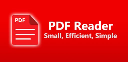 PDF Reader Pro – Ad Free PDF Viewer For Books 2020 v1.0.2 (SAP) (Paid)