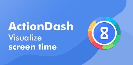 ActionDash MOD APK 7.7.5 (Premium)