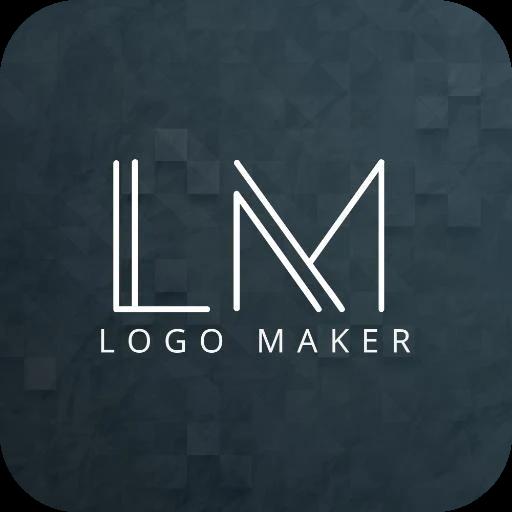 Logo Maker MOD APK 33.7 (SAP Pro)