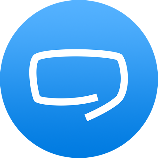 Speaky MOD APK 11.0.9 (Premium)