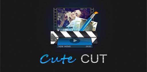 Cute CUT MOD APK 1.8.8 (Unlocked)