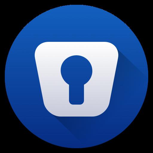 Enpass Password Manager 6.6.7.510 (Premium)