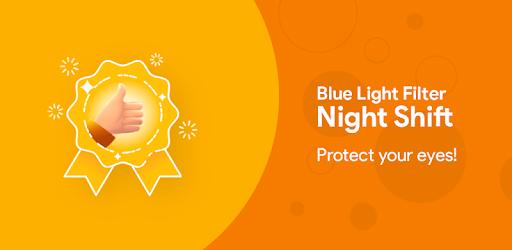 Night Shift MOD APK 4.04.0 (Pro)