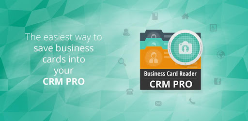 Business Card Reader MOD APK 4.25.3.7 (Paid)