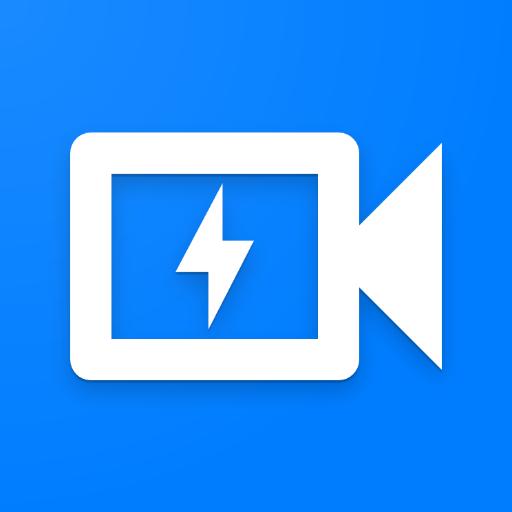 Quick Video Recorder MOD APK 1.3.5.7  (Pro)