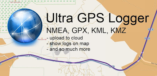 Ultra GPS Logger 3.171p (Patched)