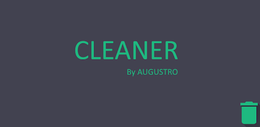 Cleaner MOD APK 6.0 pro (Patched)