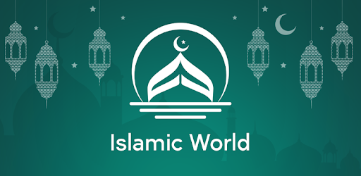 Islamic World – Prayer Times, Qibla & Ramadan 2020 v5.1 (AdFree-SAP)