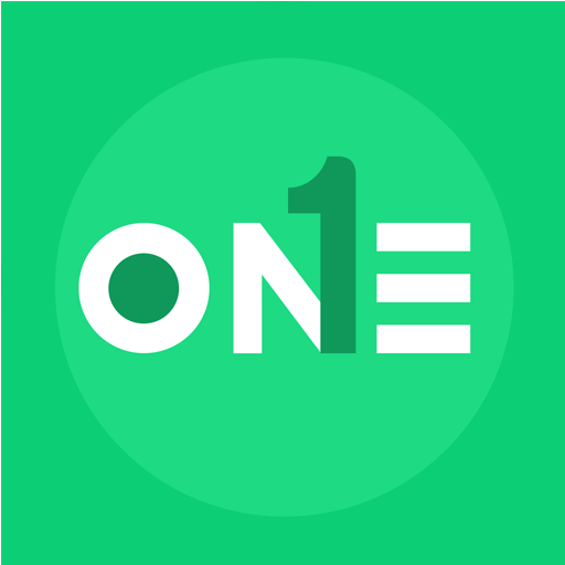 OneUI Circle Icon Pack – 2.2.0 (Patched)