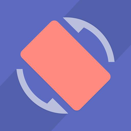 Rotation MOD APK 22.7.0 (Unlocked)