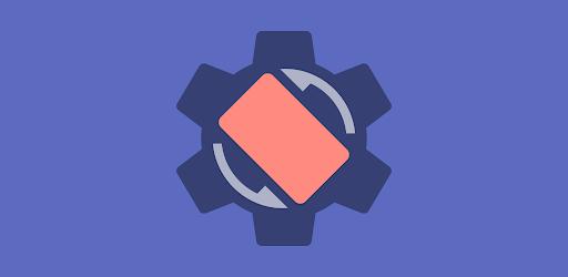 Rotation MOD APK 21.4.0 (Unlocked)