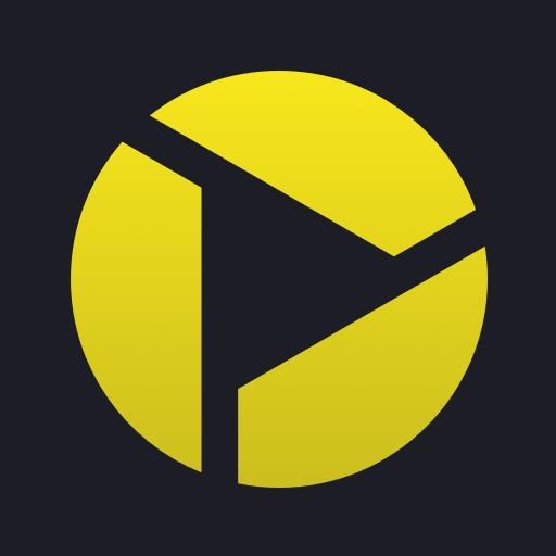 Televizo MOD APK 1.8.9.2 (Pro)