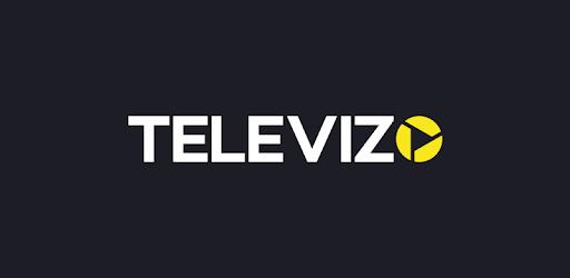 Televizo MOD APK 1.9.0.1 Final (Pro)