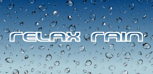 Relax Rain MOD APK 6.2.7 (Premium)