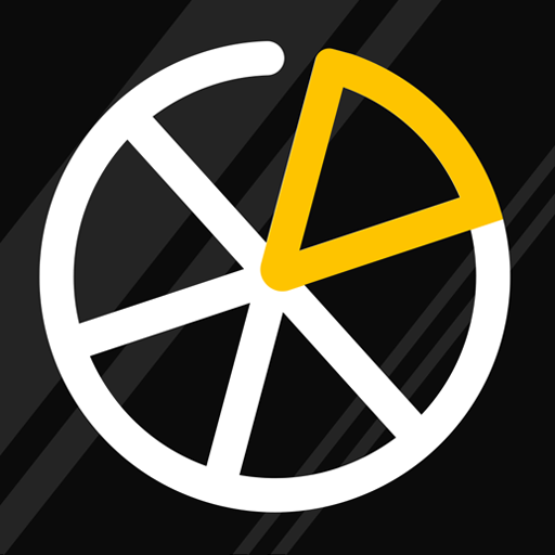 LimeLine Icon Pack : LineX 3.0 (Patched)