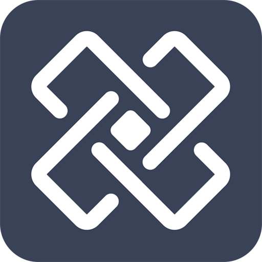 LineX White Icon Pack 3.4 (Patched)