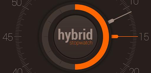 Stopwatch Timer MOD APK 3.1.4 (Unlocked)