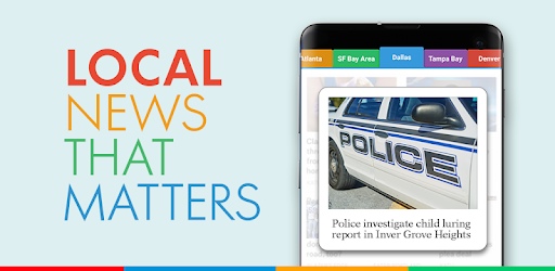 SmartNews Breaking News Headlines 8.32.0 (Mod)
