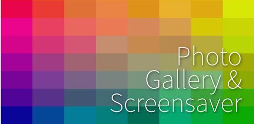 Photo Gallery and Screensaver FULL 2.25.18 (Unlocked)