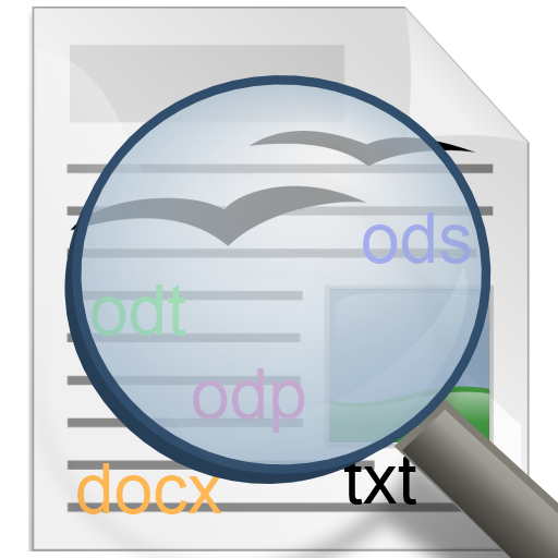 Office Documents Viewer MOD APK 1.29.11 (Patched Pro)