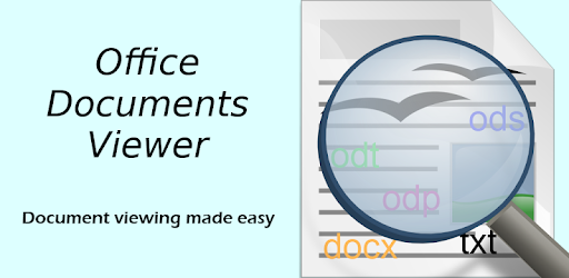 Office Documents Viewer MOD APK 1.29.17 (Patched Pro)