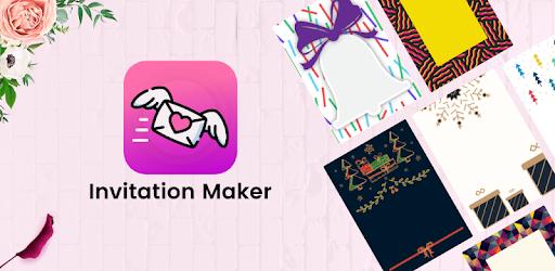 Invitation Maker Free, Paperless Card Creator 9.6 (Pro)