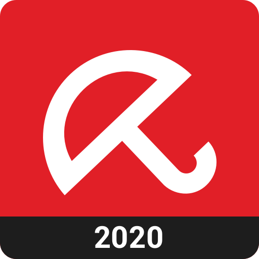 Avira Antivirus 2020 MOD APK 7.5.3 (Pro)