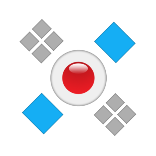 GPS Signal + Compass MOD APK 24.1.2 (Premium)