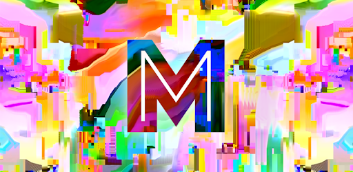 MoshUp MOD APK 1.042 (Patched)