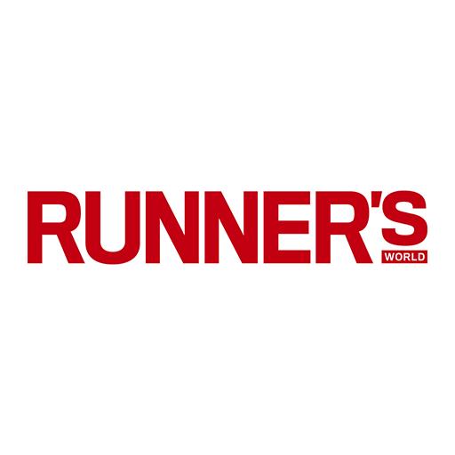 Runner's World UK v6.10.1816 (Subscribed)