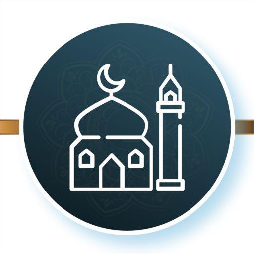 Muslim Pocket MOD APK 1.9.3 (Premium)