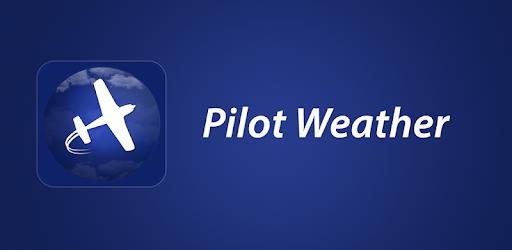 PilotWeather v4.1 (Patched)
