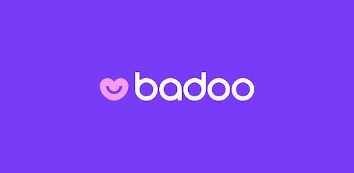 Badoo MOD APK 5.236.0 (AdFree)