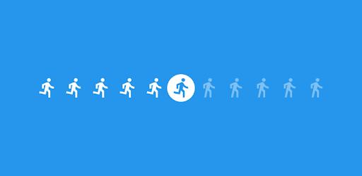Start to Run. Running for Beginners v4.10 (Premium)