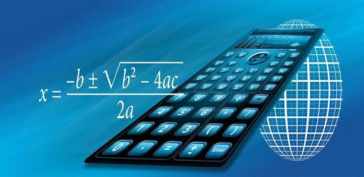 iCalculator MOD APK 2.2.9 (Pro SAP)
