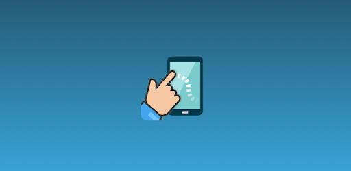 Click Assistant MOD APK 1.11.5 (VIP)