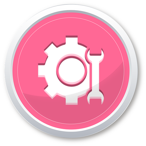 Quick Phone Settings Assistant v1.1 (AdFree)