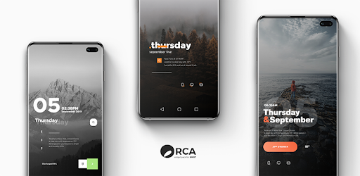 Orca for KWGT 2021.Apr.24.19 (Paid)