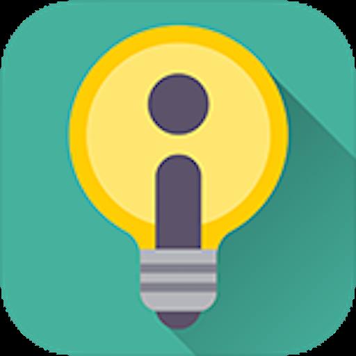 Daily Random Facts MOD APK 2.7.3 (Premium SAP)
