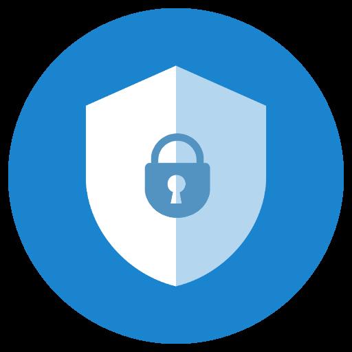 AppLock MOD APK 7.9.5 (Premium)