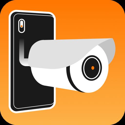 Alfred Home Security Camera v4.4.4 (build 2164) (MOD)