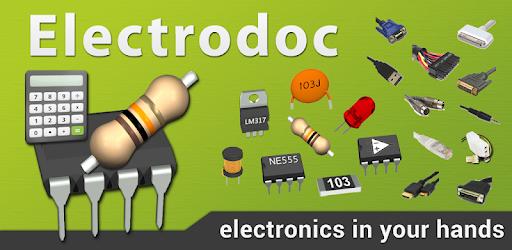Electrodoc Pro MOD APK 5.0.1 (Patched)