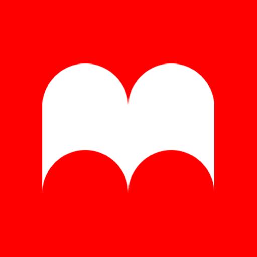 Madefire Comics & Motion Books v1.8.1 build 50611906 (Unlocked)