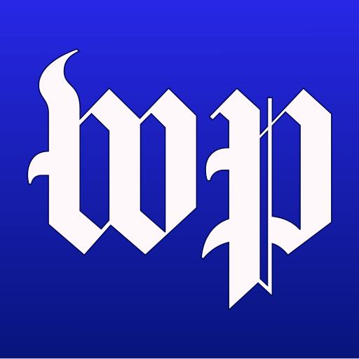 Washington Post Select 1.30.3 (Subscribed)