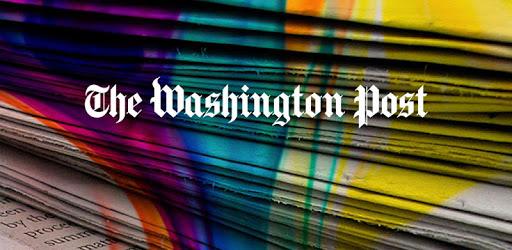 Washington Post Select 1.30.4 (Subscribed)